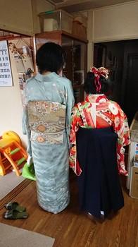 長女短大卒業式2.jpg